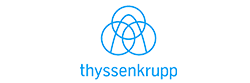 Thyssen_Group_Logo