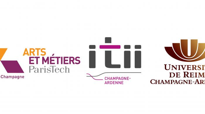 Liste des admis ITII Champagne-Ardenne 2017